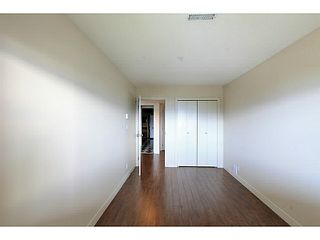 """Photo 15: 8513 SEASCAPE Drive in West Vancouver: Howe Sound Townhouse for sale in """"SEASCAPES - BELLEVUE PLAN"""" : MLS®# V1113049"""