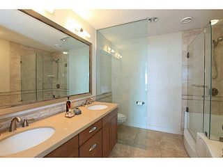 """Photo 10: 8513 SEASCAPE Drive in West Vancouver: Howe Sound Townhouse for sale in """"SEASCAPES - BELLEVUE PLAN"""" : MLS®# V1113049"""
