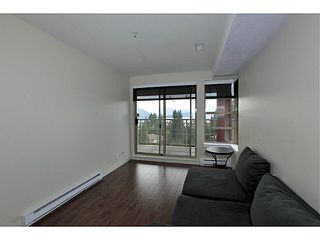 """Photo 13: 8513 SEASCAPE Drive in West Vancouver: Howe Sound Townhouse for sale in """"SEASCAPES - BELLEVUE PLAN"""" : MLS®# V1113049"""
