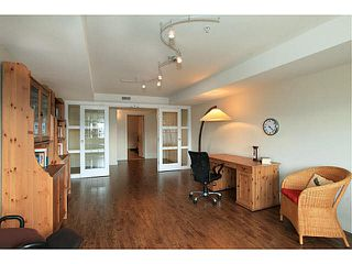 """Photo 11: 8513 SEASCAPE Drive in West Vancouver: Howe Sound Townhouse for sale in """"SEASCAPES - BELLEVUE PLAN"""" : MLS®# V1113049"""