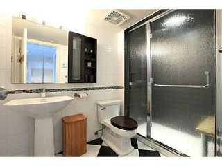 """Photo 14: 8513 SEASCAPE Drive in West Vancouver: Howe Sound Townhouse for sale in """"SEASCAPES - BELLEVUE PLAN"""" : MLS®# V1113049"""