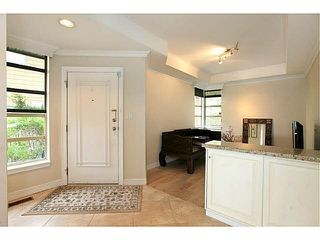 """Photo 18: 8513 SEASCAPE Drive in West Vancouver: Howe Sound Townhouse for sale in """"SEASCAPES - BELLEVUE PLAN"""" : MLS®# V1113049"""