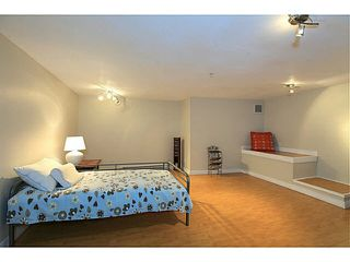 """Photo 12: 8513 SEASCAPE Drive in West Vancouver: Howe Sound Townhouse for sale in """"SEASCAPES - BELLEVUE PLAN"""" : MLS®# V1113049"""