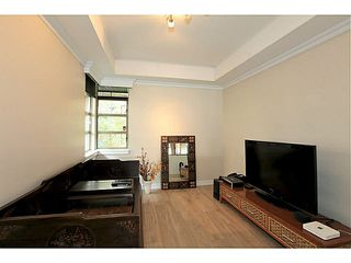 """Photo 16: 8513 SEASCAPE Drive in West Vancouver: Howe Sound Townhouse for sale in """"SEASCAPES - BELLEVUE PLAN"""" : MLS®# V1113049"""