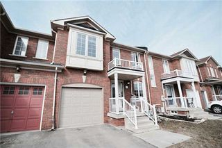 Photo 2: Lucerne Dr in Vaughan: Vellore Village House (2-Storey) for lease