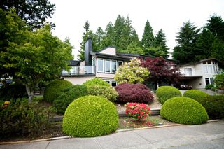 Photo 26: 380 DARTMOOR Drive in Coquitlam: Coquitlam East House for sale : MLS®# V1125171
