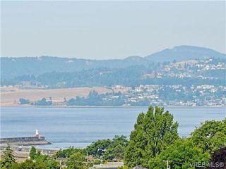 Photo 14: 704 250 Douglas Street in VICTORIA: Vi James Bay Condo Apartment for sale (Victoria)  : MLS®# 352710