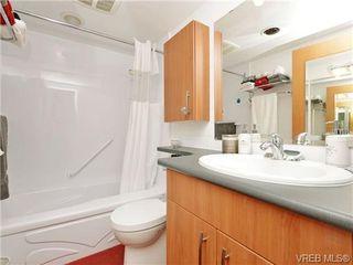 Photo 12: 704 250 Douglas Street in VICTORIA: Vi James Bay Condo Apartment for sale (Victoria)  : MLS®# 352710