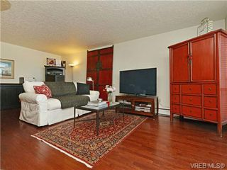 Photo 6: 704 250 Douglas Street in VICTORIA: Vi James Bay Condo Apartment for sale (Victoria)  : MLS®# 352710