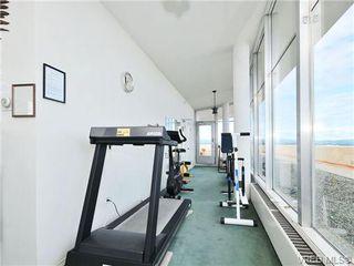 Photo 16: 704 250 Douglas Street in VICTORIA: Vi James Bay Condo Apartment for sale (Victoria)  : MLS®# 352710