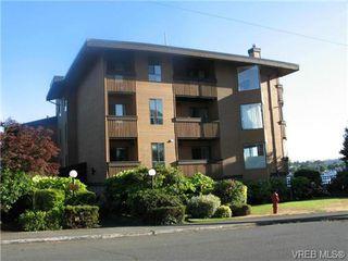 Photo 14: 409 630 Seaforth Street in VICTORIA: VW Victoria West Condo Apartment for sale (Victoria West)  : MLS®# 353301