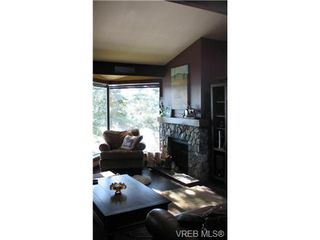 Photo 7: 409 630 Seaforth Street in VICTORIA: VW Victoria West Condo Apartment for sale (Victoria West)  : MLS®# 353301