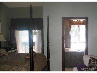 Photo 9: 409 630 Seaforth Street in VICTORIA: VW Victoria West Condo Apartment for sale (Victoria West)  : MLS®# 353301
