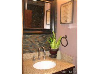 Photo 10: 409 630 Seaforth Street in VICTORIA: VW Victoria West Condo Apartment for sale (Victoria West)  : MLS®# 353301