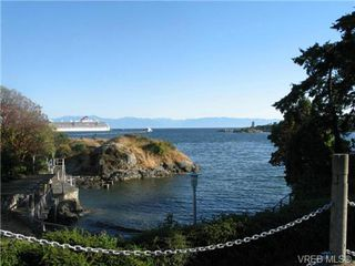Photo 11: 409 630 Seaforth Street in VICTORIA: VW Victoria West Condo Apartment for sale (Victoria West)  : MLS®# 353301