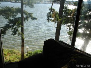 Photo 5: 409 630 Seaforth Street in VICTORIA: VW Victoria West Condo Apartment for sale (Victoria West)  : MLS®# 353301