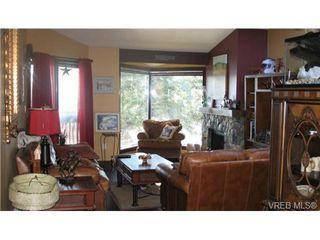 Photo 6: 409 630 Seaforth Street in VICTORIA: VW Victoria West Condo Apartment for sale (Victoria West)  : MLS®# 353301