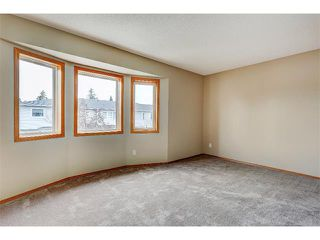 Photo 17: 462 REGAL Park NE in Calgary: Renfrew_Regal Terrace House for sale : MLS®# C4019650