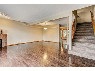 Photo 13: 462 REGAL Park NE in Calgary: Renfrew_Regal Terrace House for sale : MLS®# C4019650