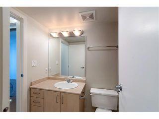 "Photo 14: 307 2226 W 12TH Avenue in Vancouver: Kitsilano Condo for sale in ""DESEO"" (Vancouver West)  : MLS®# V1133034"