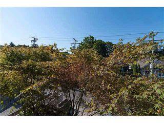 "Photo 5: 307 2226 W 12TH Avenue in Vancouver: Kitsilano Condo for sale in ""DESEO"" (Vancouver West)  : MLS®# V1133034"