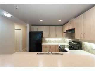 "Photo 8: 307 2226 W 12TH Avenue in Vancouver: Kitsilano Condo for sale in ""DESEO"" (Vancouver West)  : MLS®# V1133034"