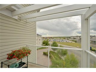 Photo 15: 408 280 SHAWVILLE Way SE in Calgary: Shawnessy Condo for sale : MLS®# C4023552
