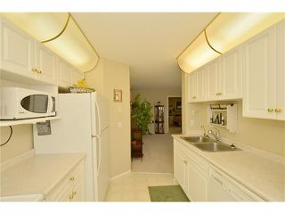 Photo 23: 408 280 SHAWVILLE Way SE in Calgary: Shawnessy Condo for sale : MLS®# C4023552