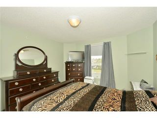 Photo 30: 408 280 SHAWVILLE Way SE in Calgary: Shawnessy Condo for sale : MLS®# C4023552