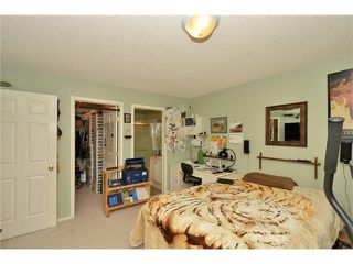 Photo 25: 408 280 SHAWVILLE Way SE in Calgary: Shawnessy Condo for sale : MLS®# C4023552