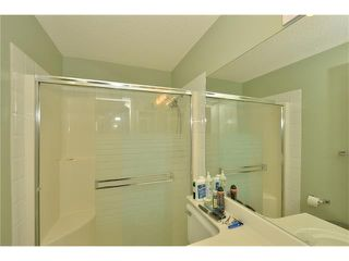 Photo 28: 408 280 SHAWVILLE Way SE in Calgary: Shawnessy Condo for sale : MLS®# C4023552