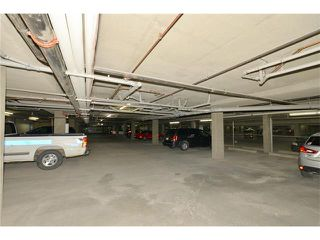 Photo 35: 408 280 SHAWVILLE Way SE in Calgary: Shawnessy Condo for sale : MLS®# C4023552