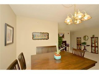 Photo 14: 408 280 SHAWVILLE Way SE in Calgary: Shawnessy Condo for sale : MLS®# C4023552
