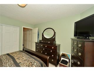 Photo 31: 408 280 SHAWVILLE Way SE in Calgary: Shawnessy Condo for sale : MLS®# C4023552