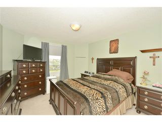 Photo 29: 408 280 SHAWVILLE Way SE in Calgary: Shawnessy Condo for sale : MLS®# C4023552