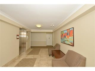 Photo 5: 408 280 SHAWVILLE Way SE in Calgary: Shawnessy Condo for sale : MLS®# C4023552