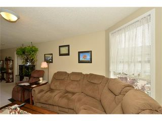 Photo 20: 408 280 SHAWVILLE Way SE in Calgary: Shawnessy Condo for sale : MLS®# C4023552