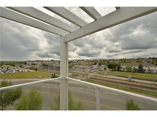 Photo 16: 408 280 SHAWVILLE Way SE in Calgary: Shawnessy Condo for sale : MLS®# C4023552