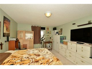 Photo 26: 408 280 SHAWVILLE Way SE in Calgary: Shawnessy Condo for sale : MLS®# C4023552