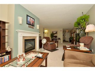 Photo 18: 408 280 SHAWVILLE Way SE in Calgary: Shawnessy Condo for sale : MLS®# C4023552