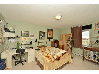 Photo 24: 408 280 SHAWVILLE Way SE in Calgary: Shawnessy Condo for sale : MLS®# C4023552