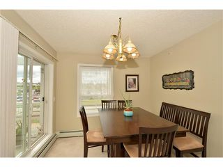 Photo 11: 408 280 SHAWVILLE Way SE in Calgary: Shawnessy Condo for sale : MLS®# C4023552