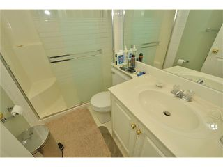 Photo 27: 408 280 SHAWVILLE Way SE in Calgary: Shawnessy Condo for sale : MLS®# C4023552