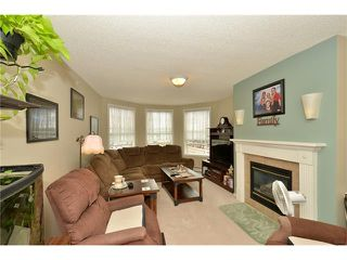 Photo 19: 408 280 SHAWVILLE Way SE in Calgary: Shawnessy Condo for sale : MLS®# C4023552
