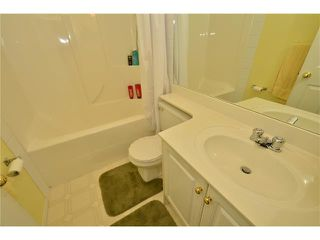 Photo 32: 408 280 SHAWVILLE Way SE in Calgary: Shawnessy Condo for sale : MLS®# C4023552
