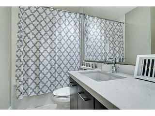 """Photo 11: 3603 4189 HALIFAX Street in Burnaby: Brentwood Park Condo for sale in """"AVIARA"""" (Burnaby North)  : MLS®# V1139525"""