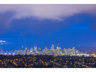 """Photo 22: 3603 4189 HALIFAX Street in Burnaby: Brentwood Park Condo for sale in """"AVIARA"""" (Burnaby North)  : MLS®# V1139525"""