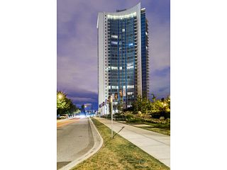 """Photo 23: 3603 4189 HALIFAX Street in Burnaby: Brentwood Park Condo for sale in """"AVIARA"""" (Burnaby North)  : MLS®# V1139525"""