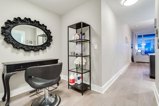 """Photo 14: 3603 4189 HALIFAX Street in Burnaby: Brentwood Park Condo for sale in """"AVIARA"""" (Burnaby North)  : MLS®# V1139525"""