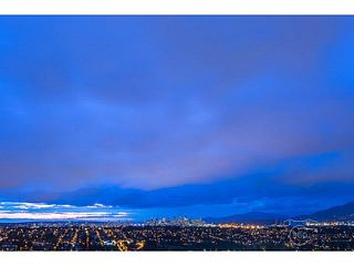 """Photo 18: 3603 4189 HALIFAX Street in Burnaby: Brentwood Park Condo for sale in """"AVIARA"""" (Burnaby North)  : MLS®# V1139525"""